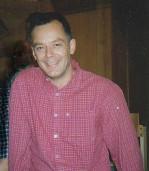 Geigenbaumeister jörg trautmann restauration reparatur
