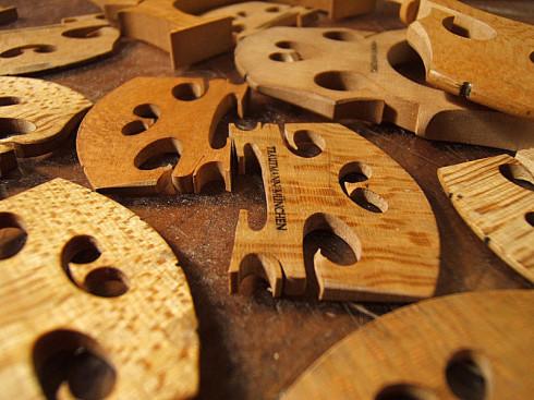 reparatur geigen bratsche cello verkauf ankauf